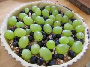Használjunk színes szőlőszemeket